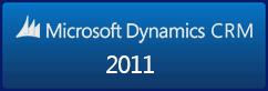 Microsoft Dynamics CRM 2011