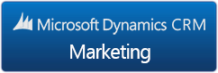 Microsoft Dynamics Marketing