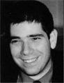 Aric Levin
