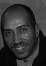 Michael Vasser