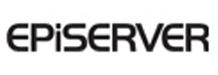 EPiSERVER Partner