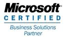 Microsoft Dynamics Partner