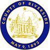 Riverside County - Economic Development Agency